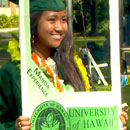 Experience day showcases UH Manoa programs and services