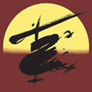 UH Hilo presents classic love story Miss Saigon