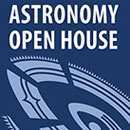 Institute for Astronomy holds open house
