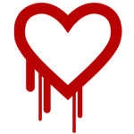 Impact of Heartbleed security flaw on UH