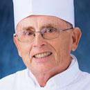 Kapiolani chef receives national culinary educator award