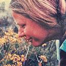 UHPA honors plant preservation champion Lani Stemmermann