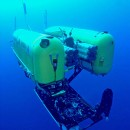 Scientific mission will explore one of the deepest ocean trenches