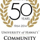 Governor proclaims April 23 as UH Community Colleges Day
