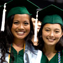 UH Mānoa impressive in national and international college rankings