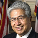Senator Daniel K. Akaka Regents Scholarship established