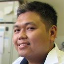 CTAHR student wins student research award