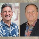 Next UH president to be selected June 2 by Board of Regents