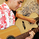 Hawaii Music Institute hosts affordable music workshops