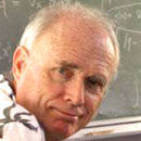 R. Brent Tully wins prestigious astronomy prize