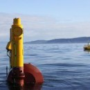 Navy expands investment at wave energy test site