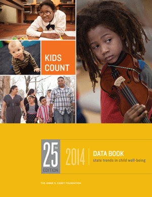 kids-count-2014