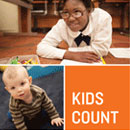2014 KIDS COUNT finds some gains for Hawaii's children