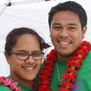 Grant supports non-traditional Native Hawaiian students at Maui College