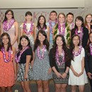 UH welcomes Hawaii's best
