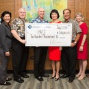 Central Pacific Bank invests in UH entrepreneurship center