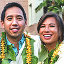 School of Medicine celebrates Native Hawaiian graduates