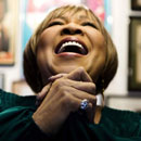 Mavis Staples graces UH Hilo on September 27