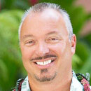 Keith Vieira joins Shidler College of Business
