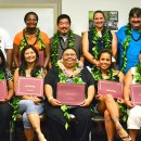 Hawaii CC offering free workforce training