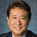 UH Manoa alum receives meetings industry top 25 recognition