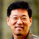 Karl Kim named chair of national disaster management consortium
