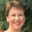 Cynthia Reeves appointed CTAHR Maui County administrator