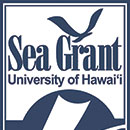 Sea Grant College Program requesting proposals