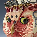 Ceramic artists shine at Gallery ʻIolani