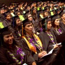 Record number of UH graduates