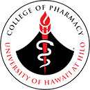 National board continues full accreditation of College of Pharmacy