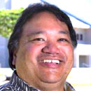 Hokoana appointed UH Maui College chancellor