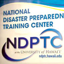 UH helps prepare nation and world for disaster recovery