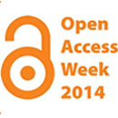 Open access to scholarly research focus of week-long event