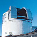 UH assumes ownership of United Kingdom Infrared telescope