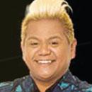 Project Runway star Kini Zamora talks fashion at Honolulu CC