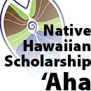 Financial aid workshops kick off for Native Hawaiians
