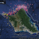 Disney conservation grant continues support of coral reef research