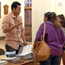 One stop workshops for Native Hawaiian scholarships