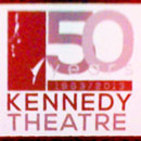 Kennedy Theatre looks forward to the next half century