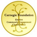 Carnegie Foundation selects Kapiʻolani CC
