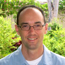 Oceanography professor recognized with early career award