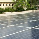 UH Mānoa energy efficiency saves millions