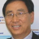 Bin Wang honored with meteorological society's highest award