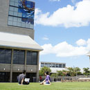 UH West Oʻahu business program accredited