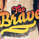 New Zealand theatre troupe presents The Brave at The Leeward Theatre