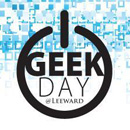 Geek Day workshops focus on technology and digital lifestyles