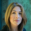 Dai Ho Chun Chair Naomi Klein presents Capitalism vs. The Climate lecture
