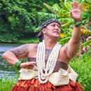 Pacific Islander culture, transgender identity focus of UH West Oʻahu series