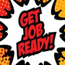 Get job ready at Leeward Community College